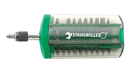 stahlwille-1202